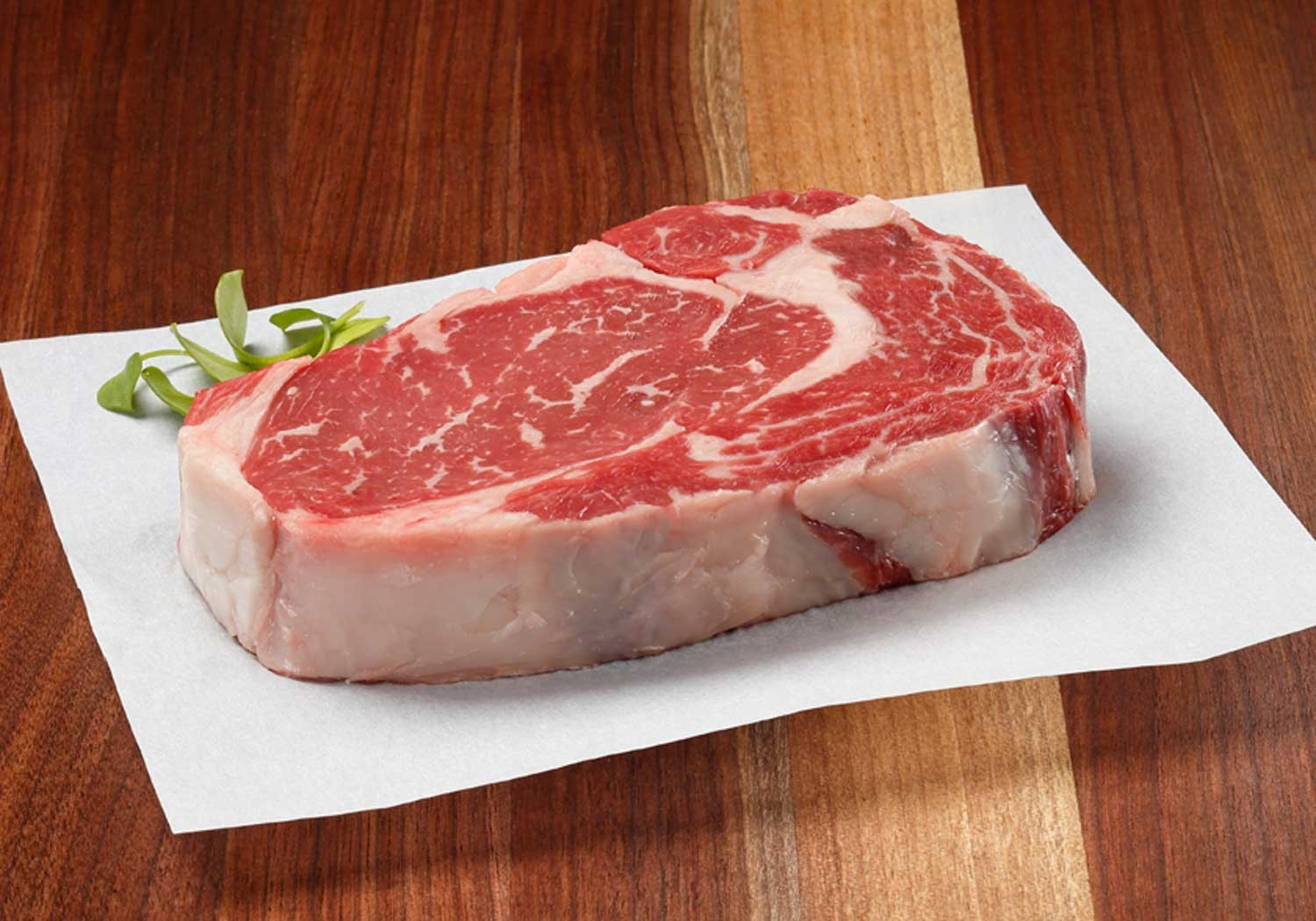 Snake River Farms Wagyu Beef