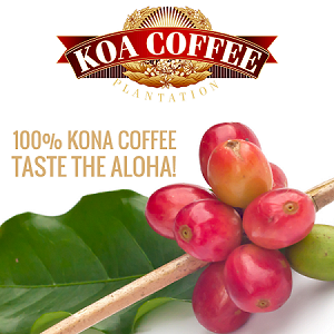 koa-coffee-best-kona