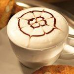 jura super automatic espresso fine foam