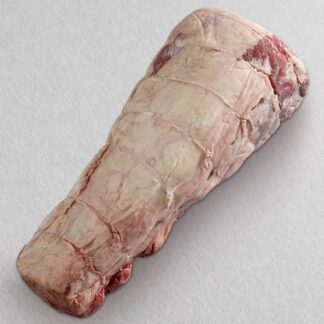 American Wagyu Rolled Cap of Ribeyes 2 pack from Snake River Farms