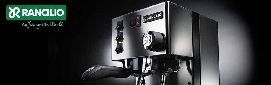 rancilio-espresso-machine